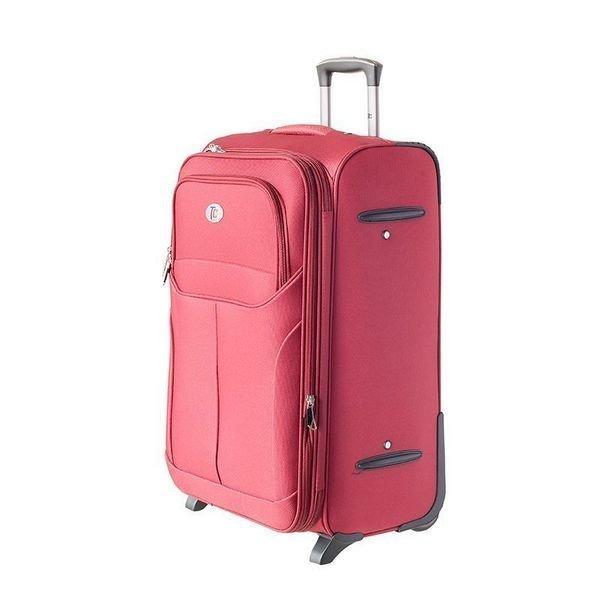 Кожгалантерея чемоданы оптом чемоданы ронкато распродажа